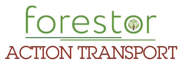 action_transport