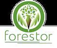 forestor_logo_complet